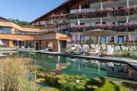 Hartung's Hotel Dorf Hopfen Am See | Gnstig buchen bei ...