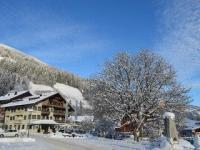 Zillertal Urlaub - Last Minute Reisen mit lastminute.de