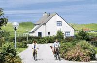 Hotel Strandslag Julianadorp Aan Zee | Gnstig buchen bei ...