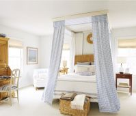 18 Cozy Bedroom Ideas - How To Make Your Room Feel Cozy
