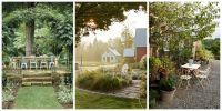 Cheap Outdoor Furniture - Landscape Design