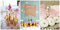 40+ Best Bridal Shower Ideas - Fun Themes, Food, and ...