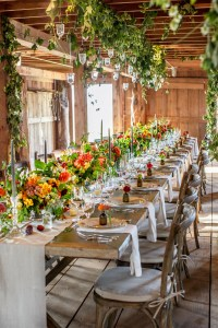35 Perfect Spring Table Decorations Ideas For Dinner ...