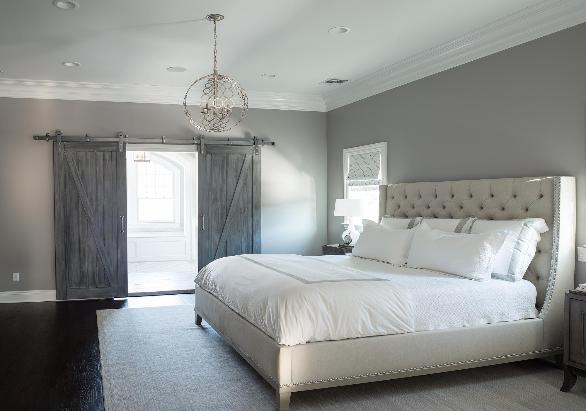 Master Bedroom Grey Paint Ideas light gray wall paint ideas
