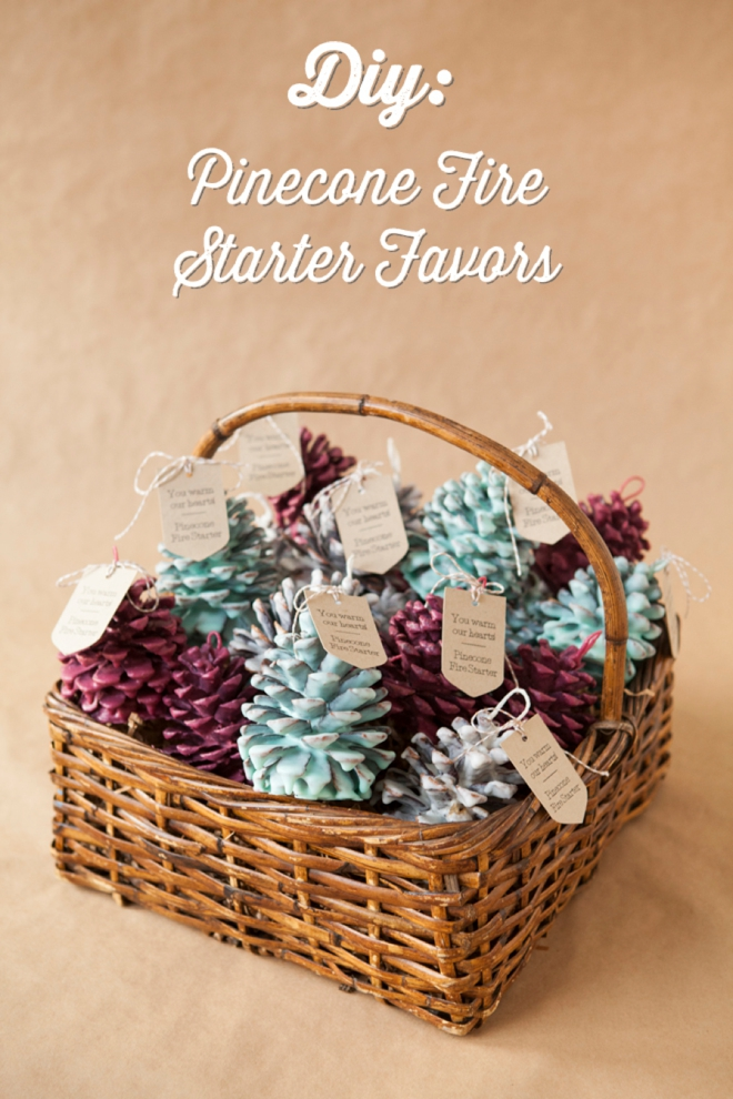 58 DIY Homemade Christmas Gifts - Craft Ideas for Christmas Presents - craft ideas for the home