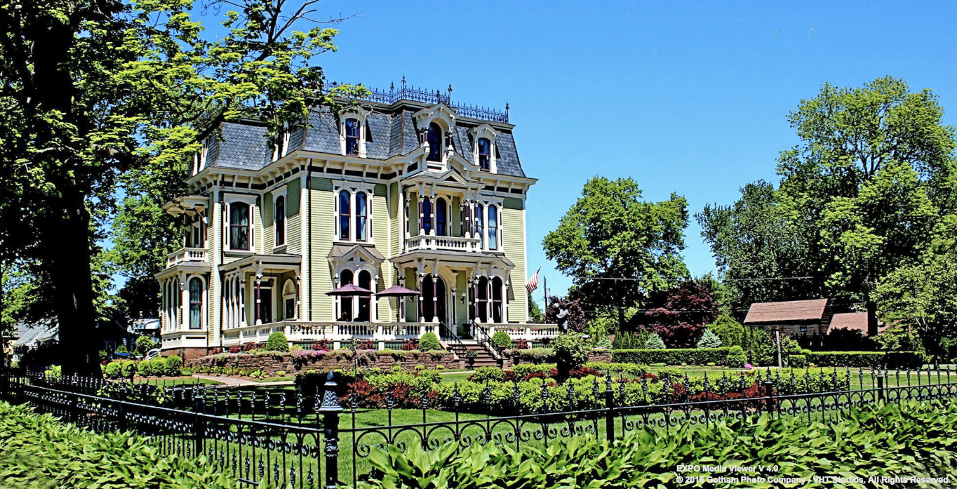 10 Cute Bed And Breakfasts For Sale Historic Inns For Sale - Bed And Breakfast For Sale Alberta