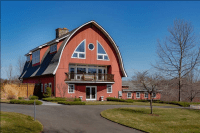 8 Beautiful Barndominiums for Sale Across the Country ...