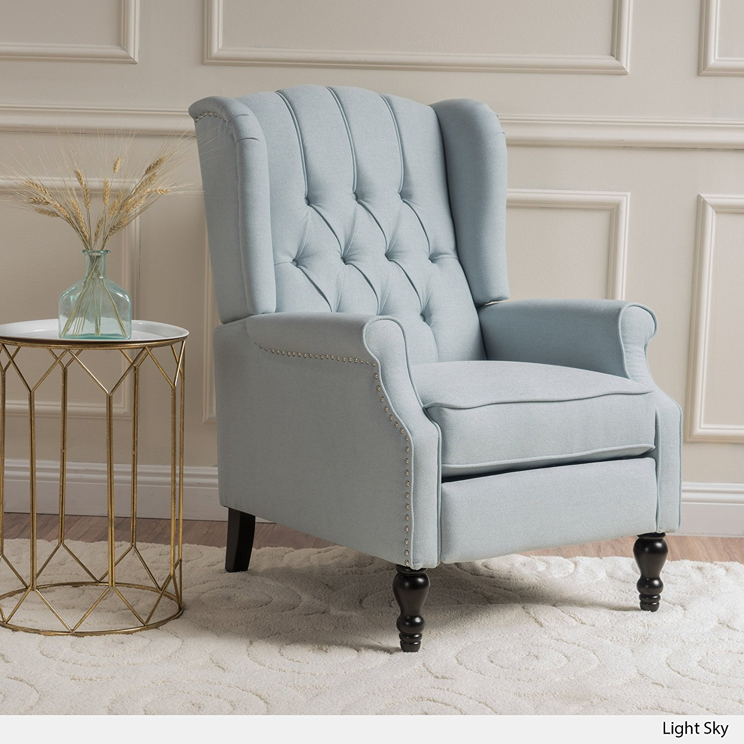 Comfy Room Chairs 10 Best Cozy Chairs For Living Rooms Most Comfortable