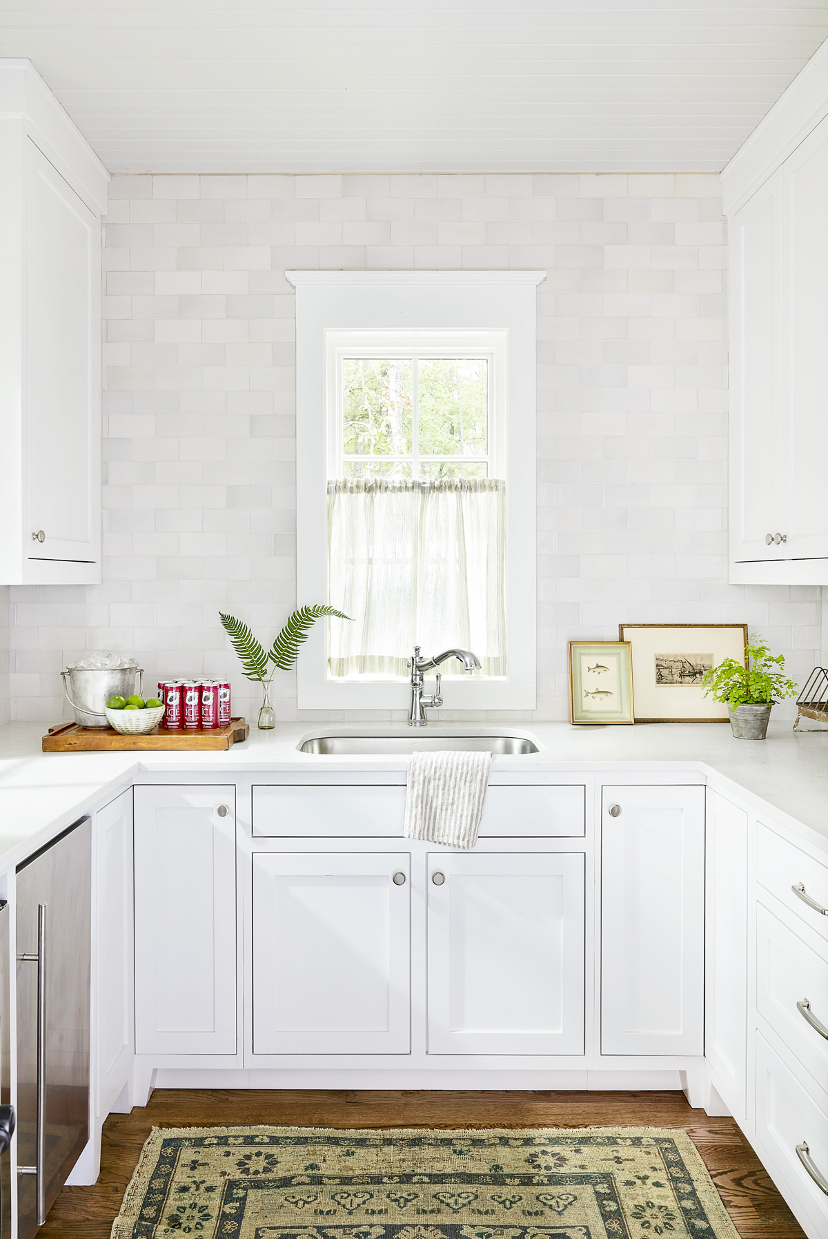 Kitchen Cabinets Pictures White 24 Best White Kitchens Pictures Of White Kitchen Design