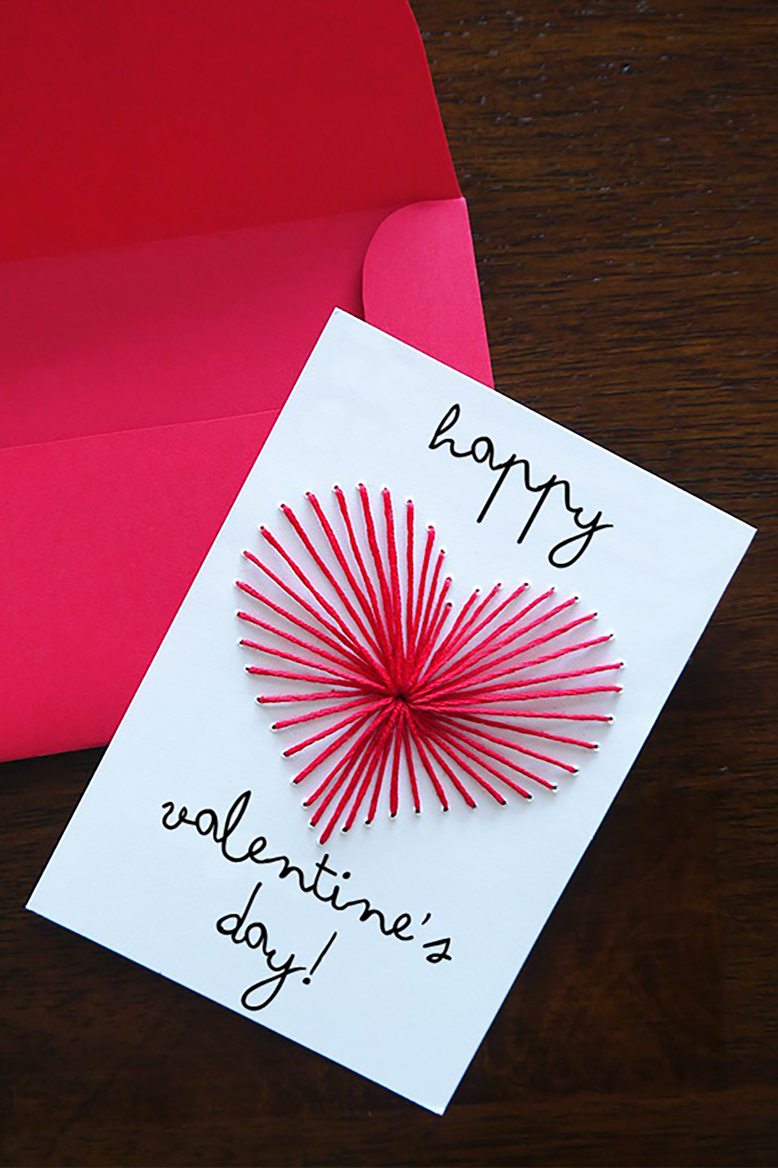 valentime day cards