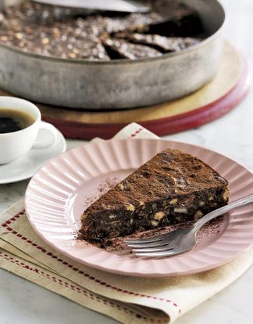 60 Best Homemade Cake Recipes