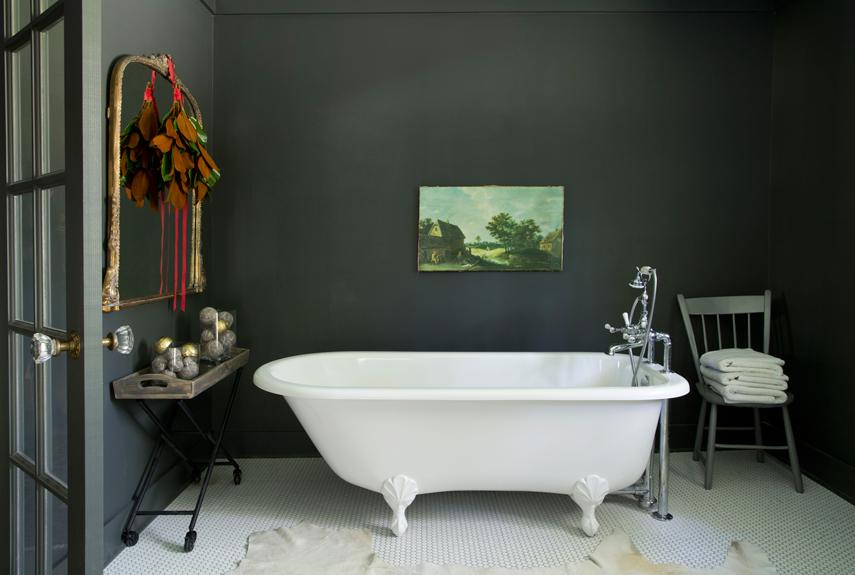 90 Best Bathroom Decorating Ideas - Decor \ Design Inspirations - bathroom themes ideas