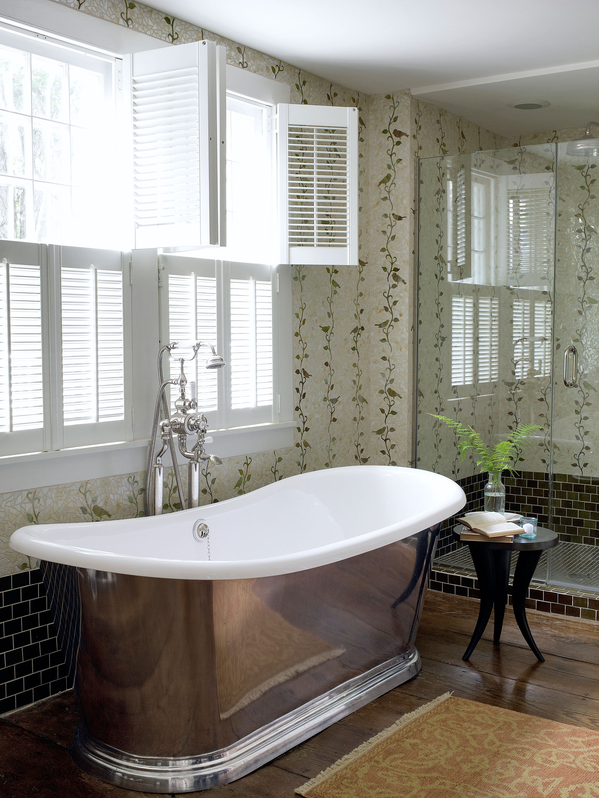 90 best bathroom decorating ideas decor design inspirations for bathrooms
