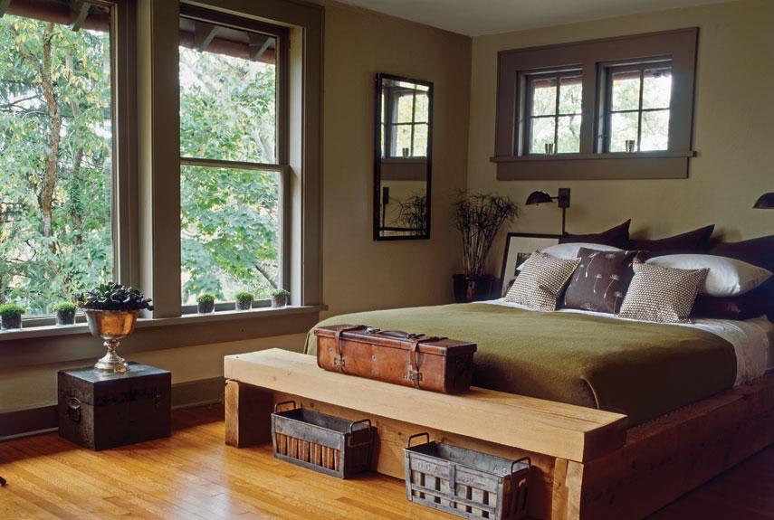 23 Warm Paint Colors - Cozy Color Schemes - paint schemes for living rooms