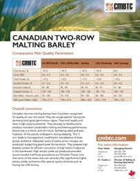 CMBTC_malting-barley_cdn-two-row_sheet