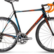 ventoux_racing_orange
