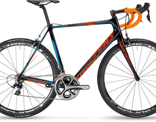 ventoux_racing_orange