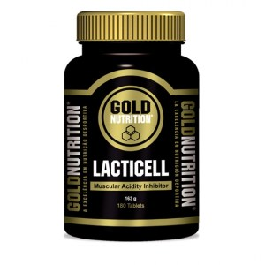 13221gold-nutrition_lacticell_1