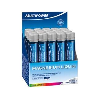 caja-magnesio-liquido