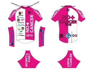 equipacion no + cancer