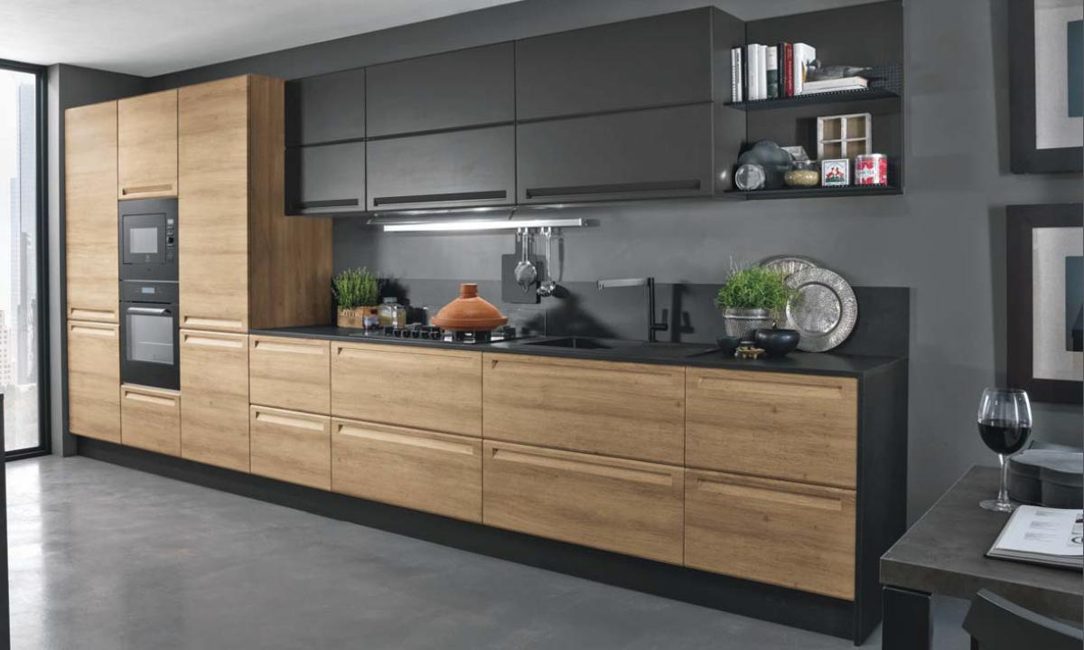 Cucina Kitchen Products Cmc Cucina Kitchens Wardrobes Doors Cabinets Cyprus Products