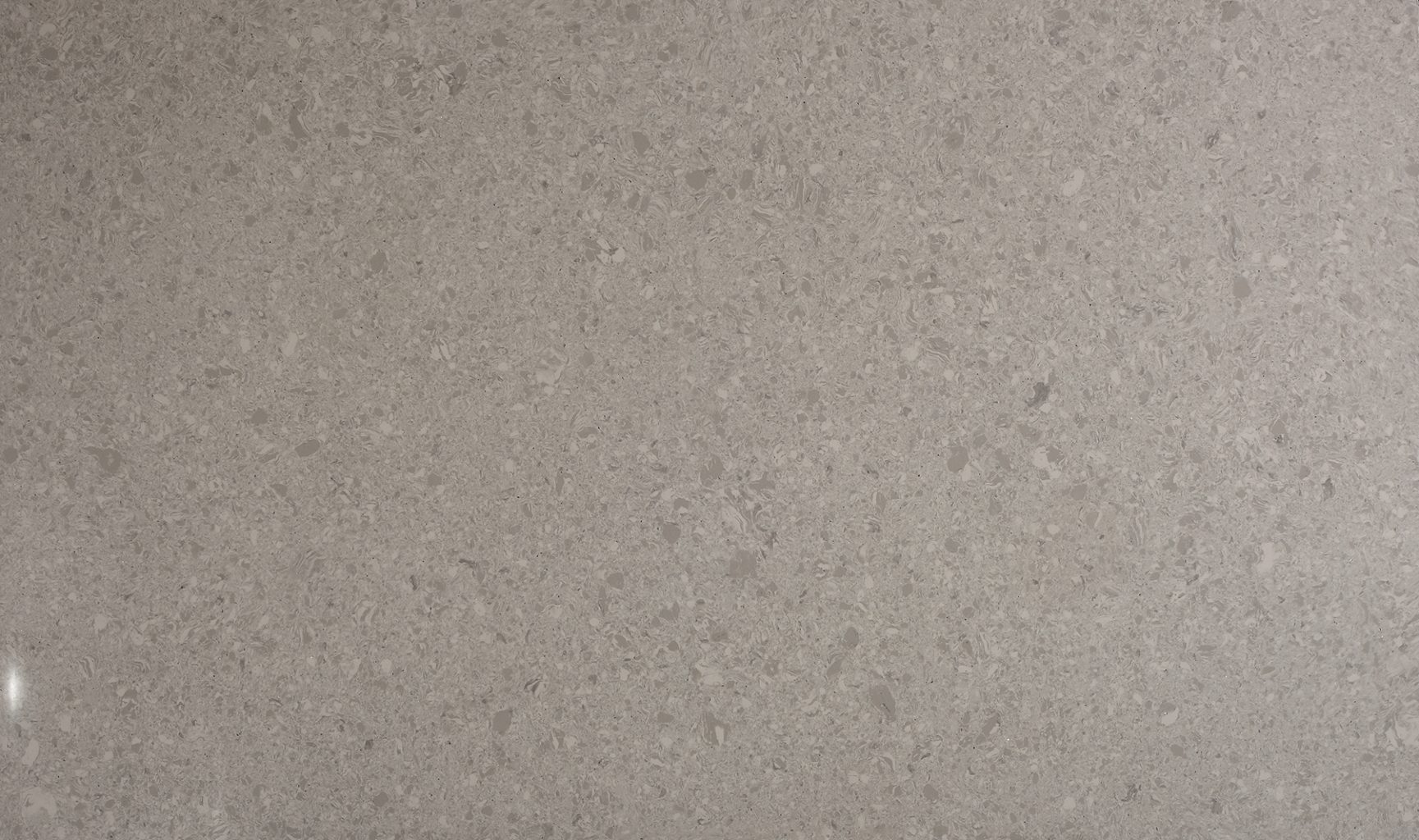 Taupe Quartz Countertop Quality Quartz Countertops For Your Kitchen Bathroom