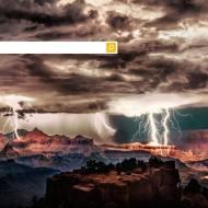 Bing Storms