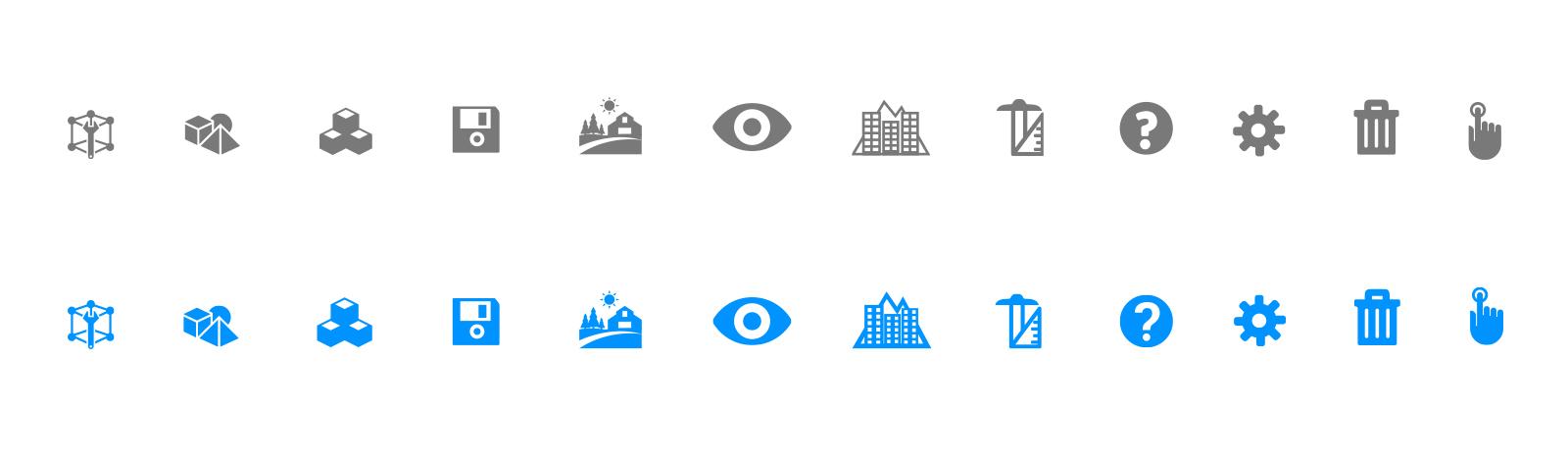 Icons-large