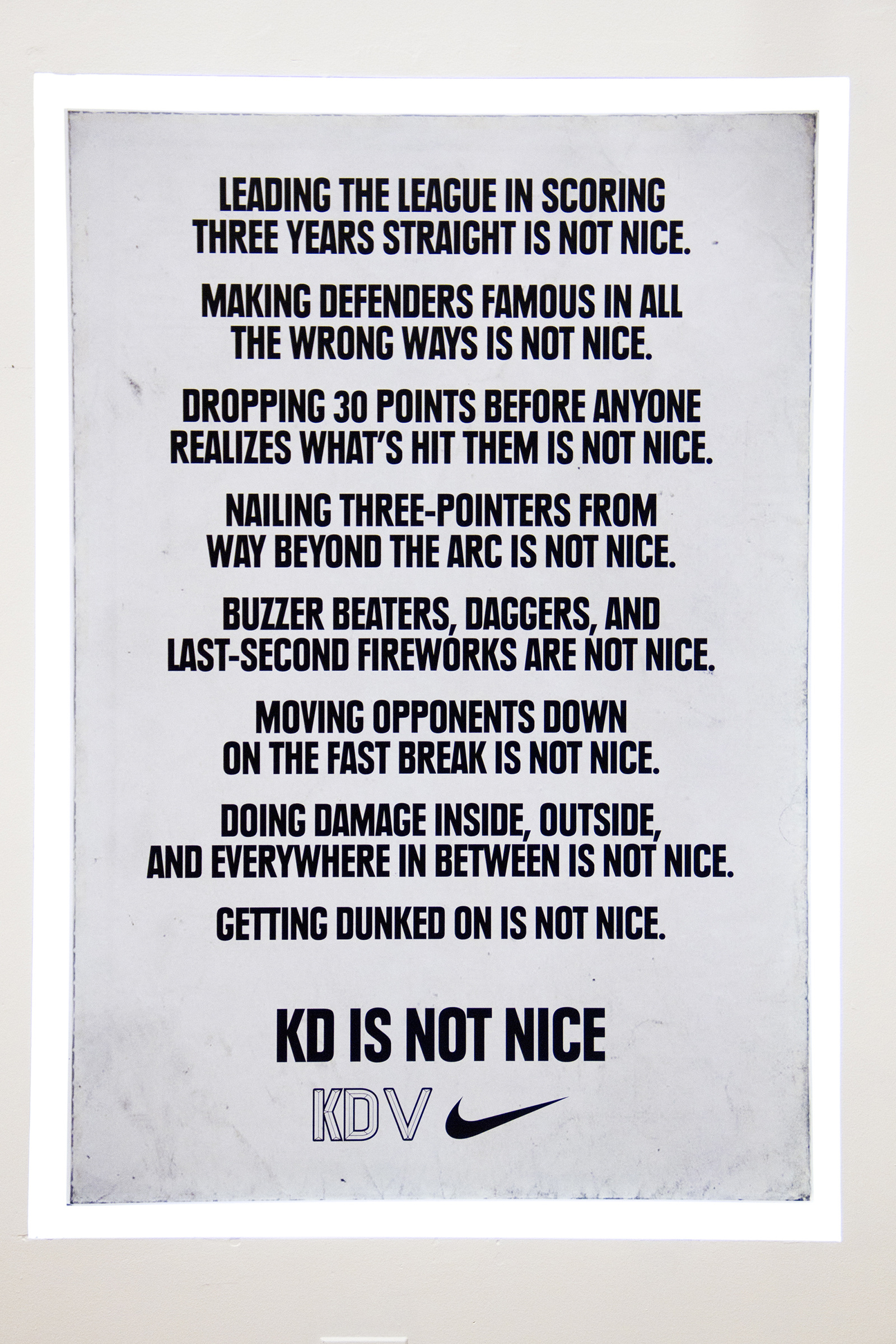 KD-poster_o