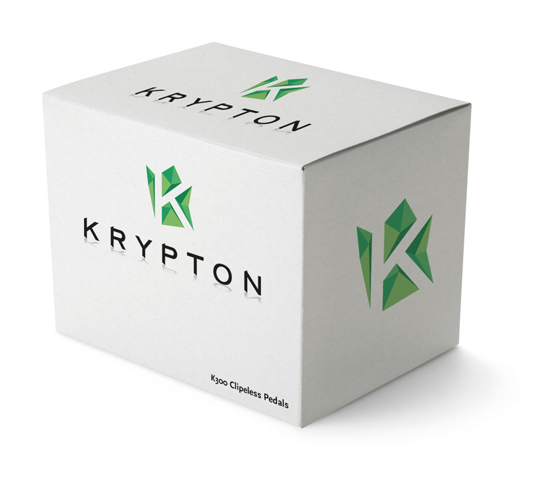 Krypton-BOX_800
