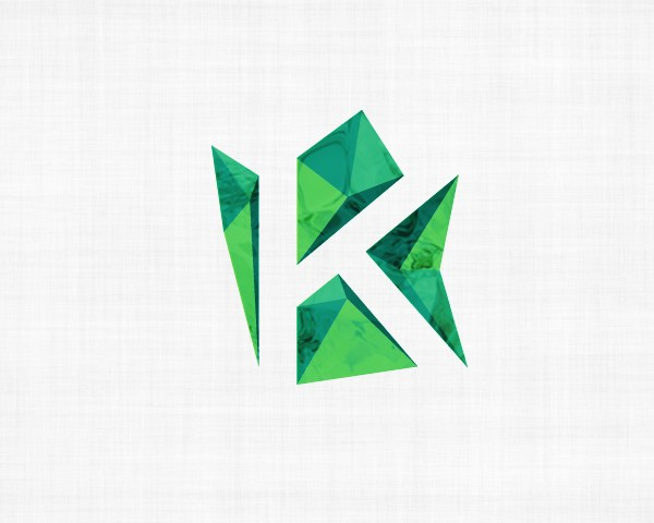 Krypton Branding