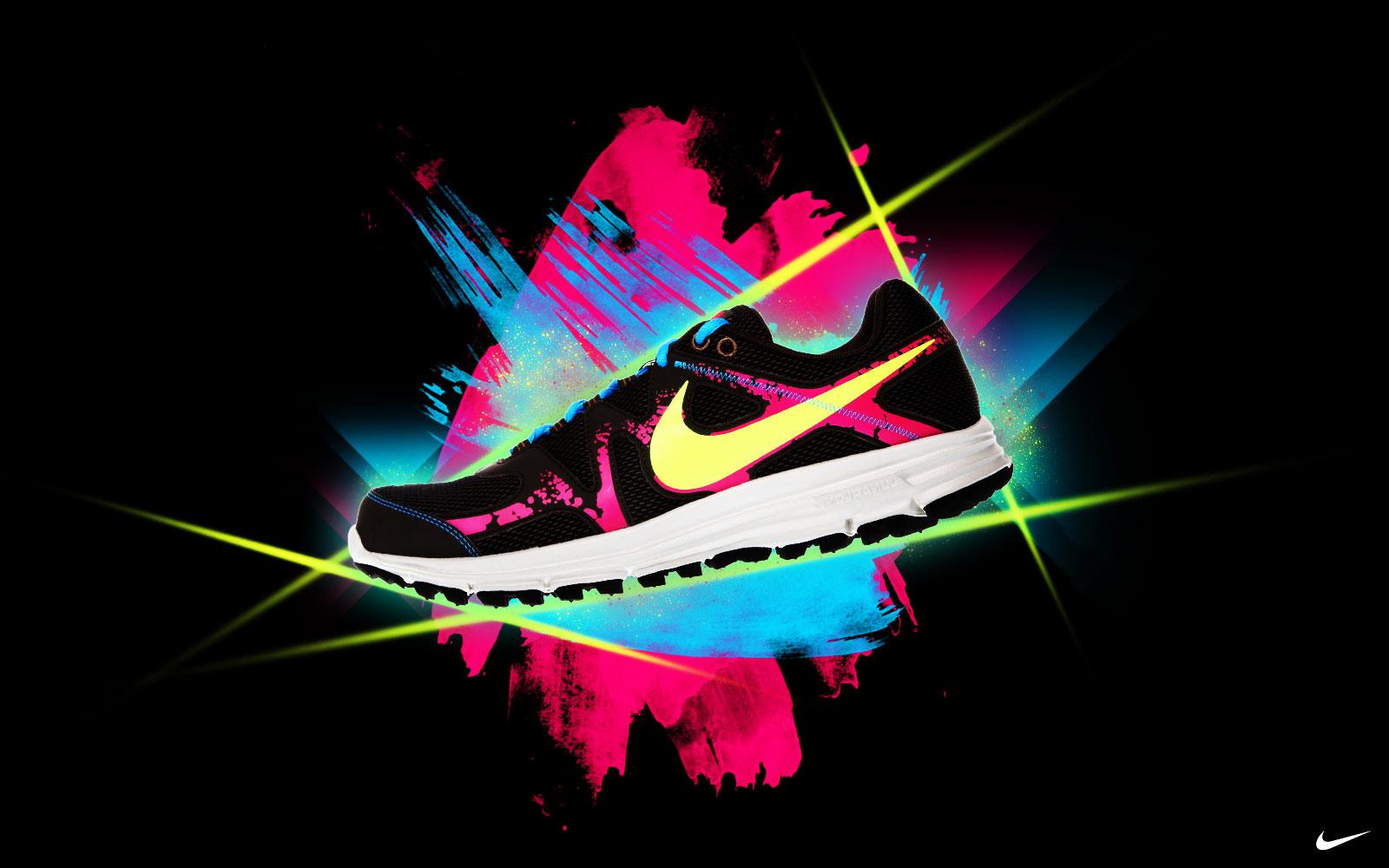 NikeRocketLunarGrunge_o