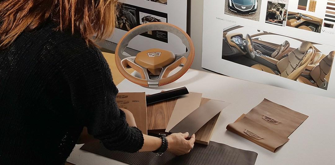 cmf_designer_interview_Christine_Ebner_General_Motor