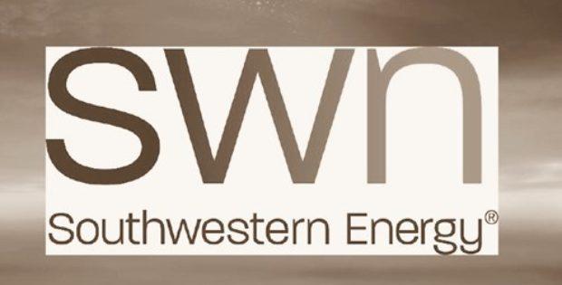Southwestern Energy sells Fayetteville shale unit for $187 billion