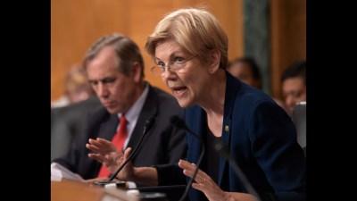 Senator: Education Dept. mishandling Corinthian student debt | WSB-TV