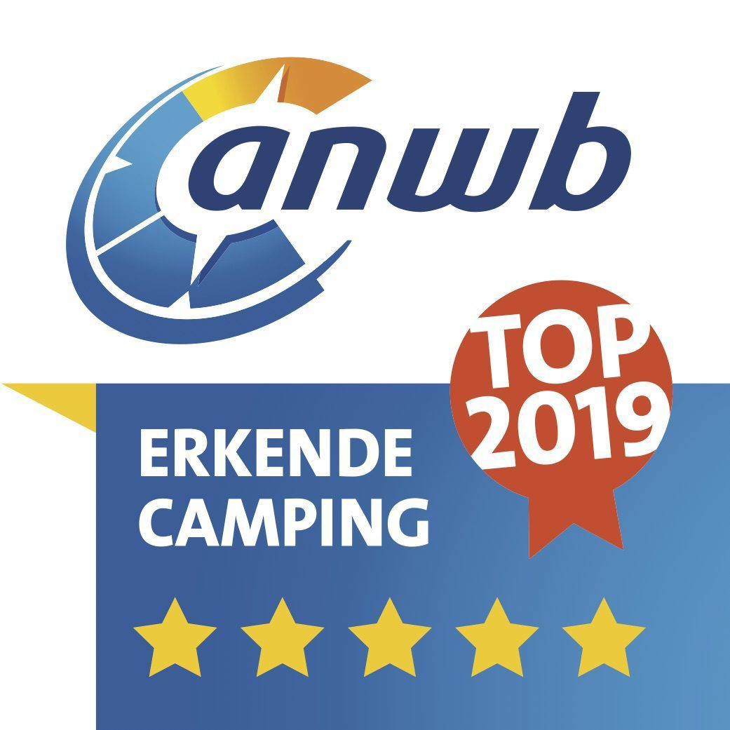 Camping Duitsland Overdekt Zwembad Anwb Top Camping