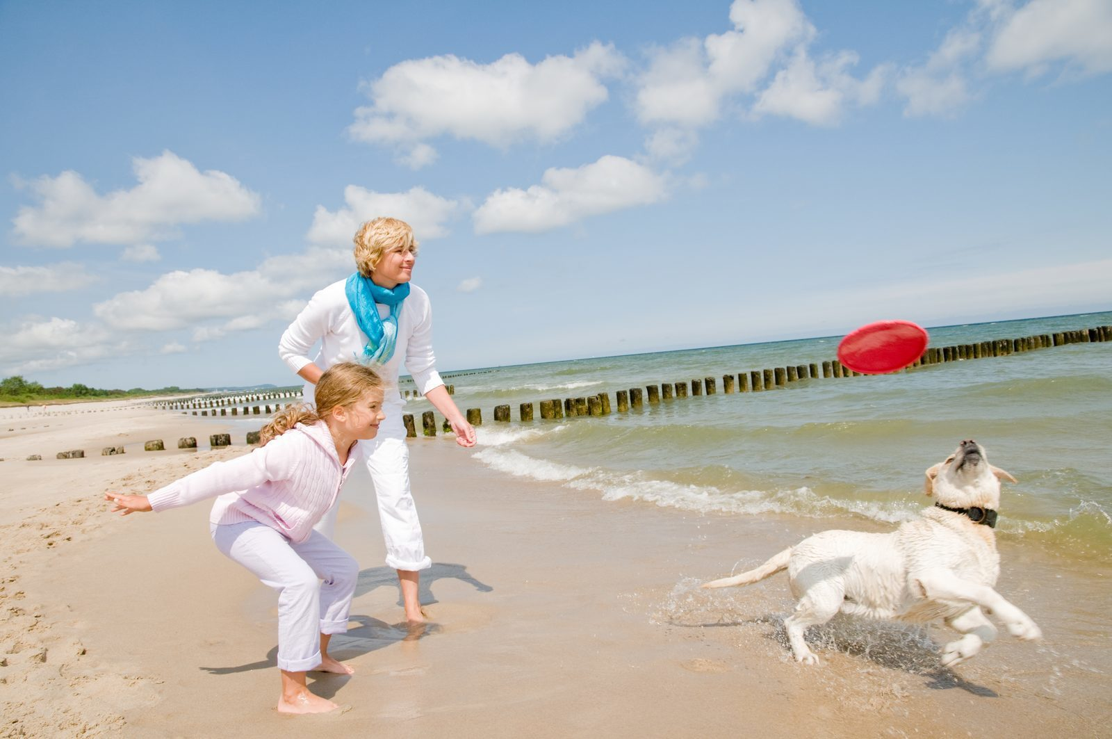 Chauffage Exterieur Gaz Occasion Topparken Holiday Parks In Nl True Enjoyment From Head To Toe