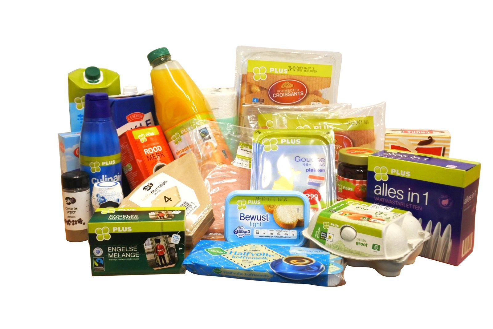Camping Winkel Gouda Grocery Delivery Service