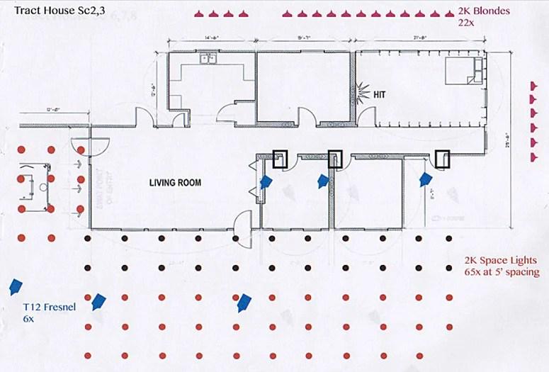 roger deakins lighting diagrams democraciaejustica rh democraciaejustica org House Wiring Diagrams for Lights Architecture Diagram Lighting