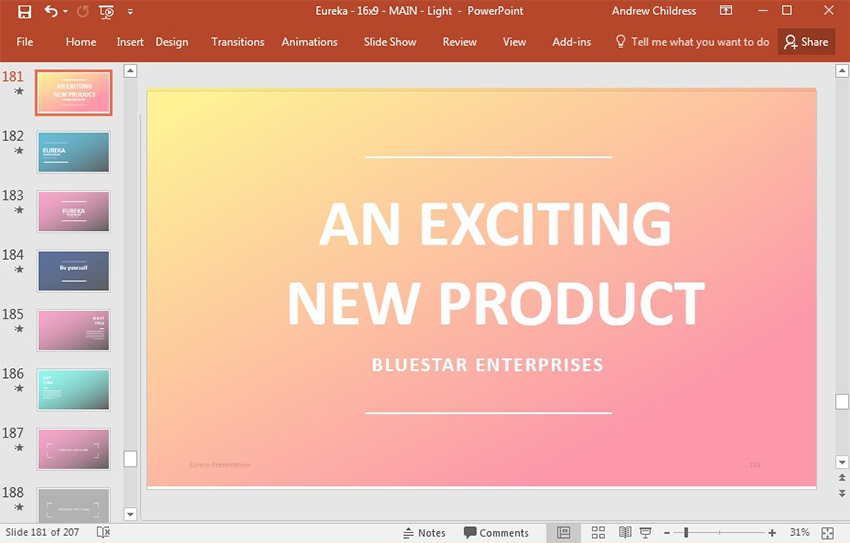 How to Make Creative PowerPoint Presentations (With Unique Ideas)