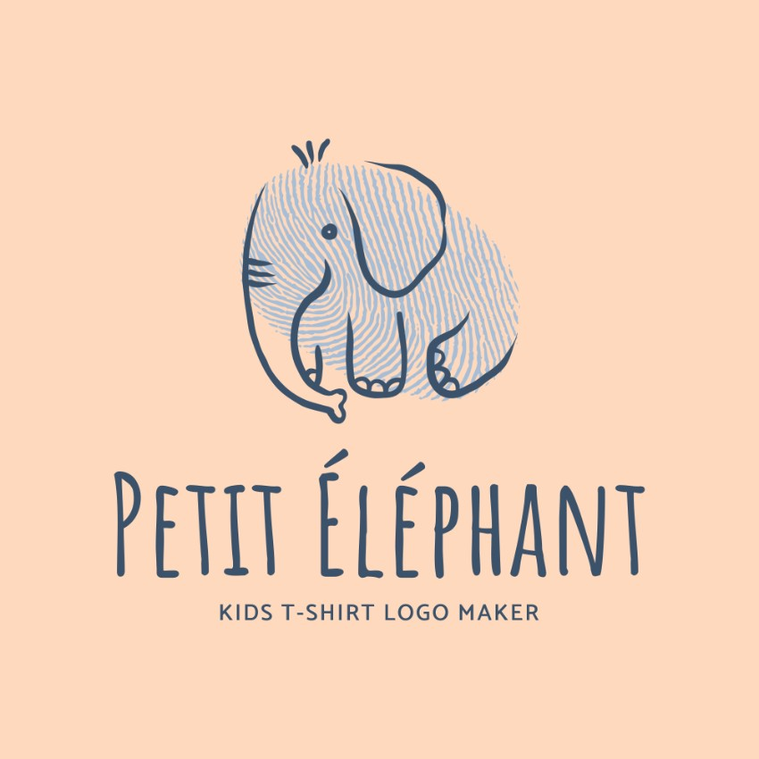20+ Cool Clothing  T-Shirt Company Brand Logo Designs for 2019