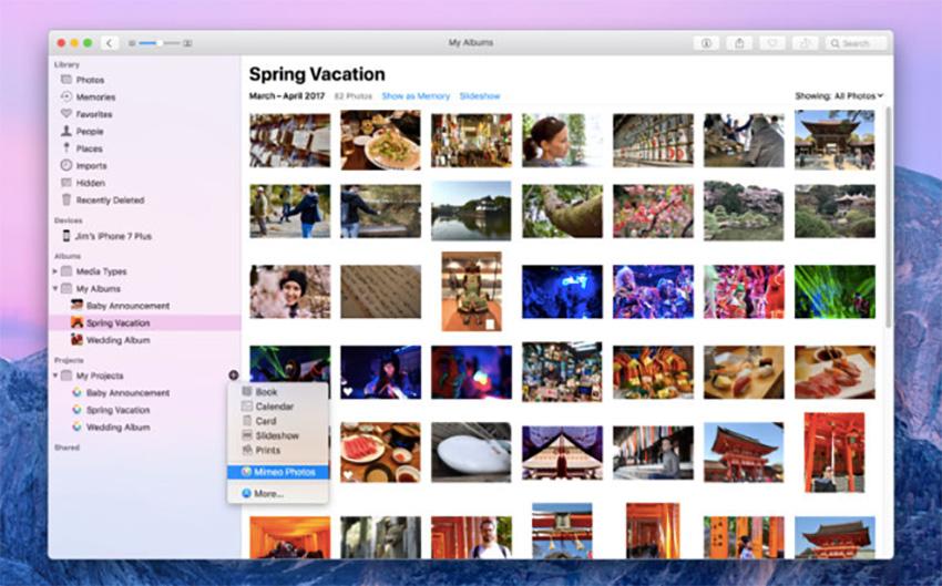 10 Best Free Mac Photo Apps