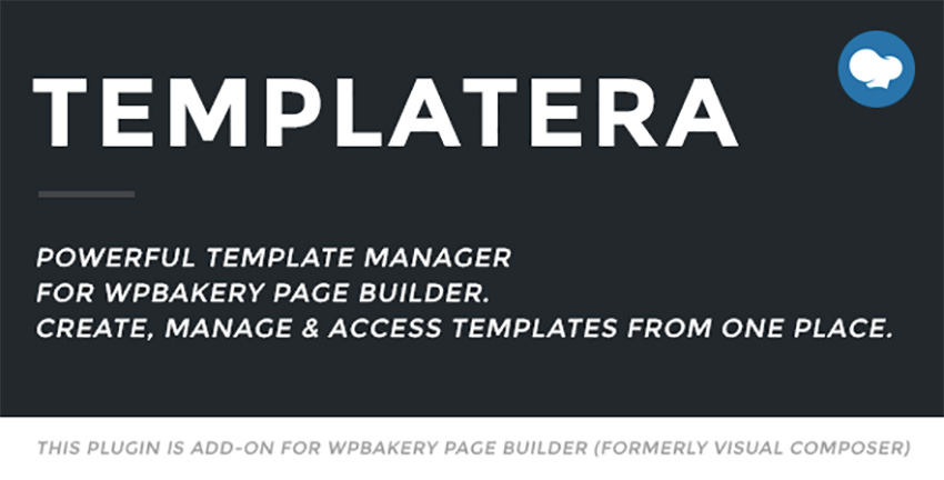 20 Best WPBakery Page Builder (Visual Composer) Addons  Plugins of 2018