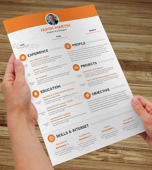 How to Write a Functional or Skills-Based Resume (With Examples + - skills resume templates