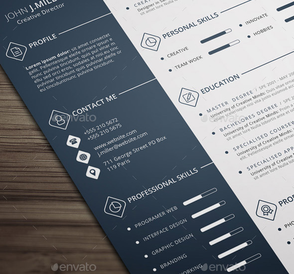 How to Write a Functional or Skills-Based Resume (With Examples + - Resume To Cv