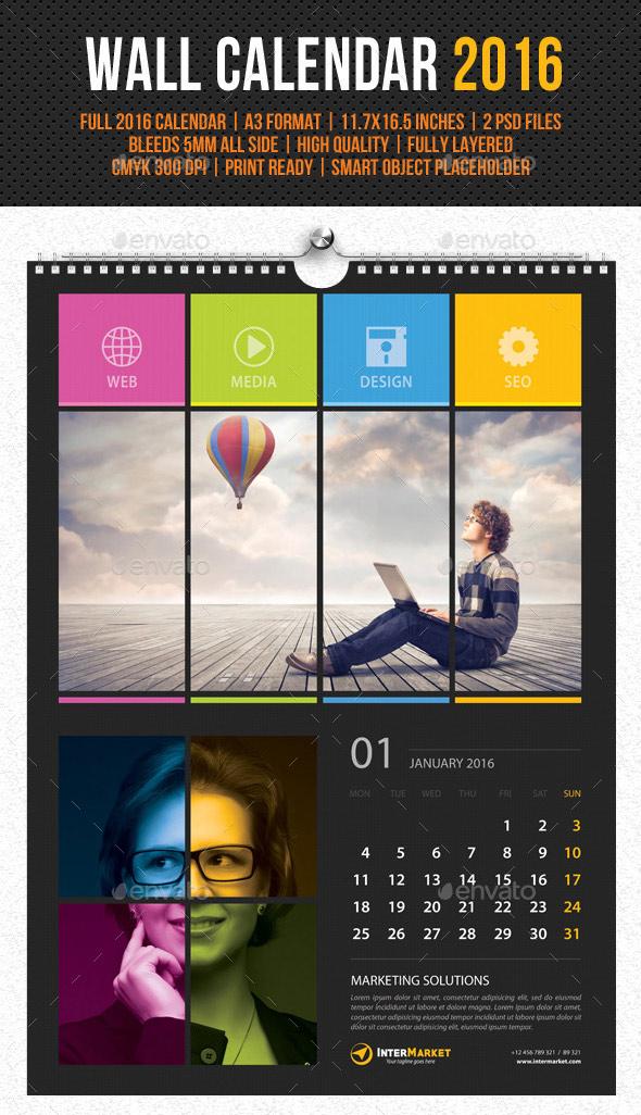 personalized calendar templates - Akbagreenw