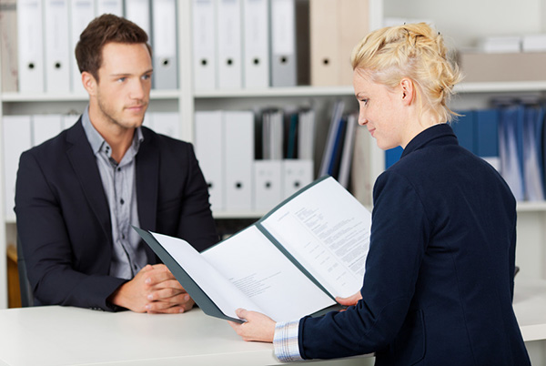 How to Prepare for an Internal Interview 8 Tips to Get a Promotion