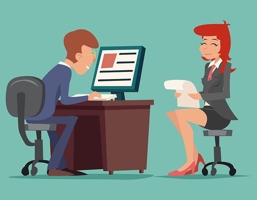 How to Prepare the Best Answers to Any Interview Questions - best interview answers