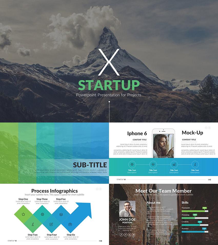 20 best pitch deck templates for business plan powerpoint startup x perfect pitch deck powerpoint template maxwellsz