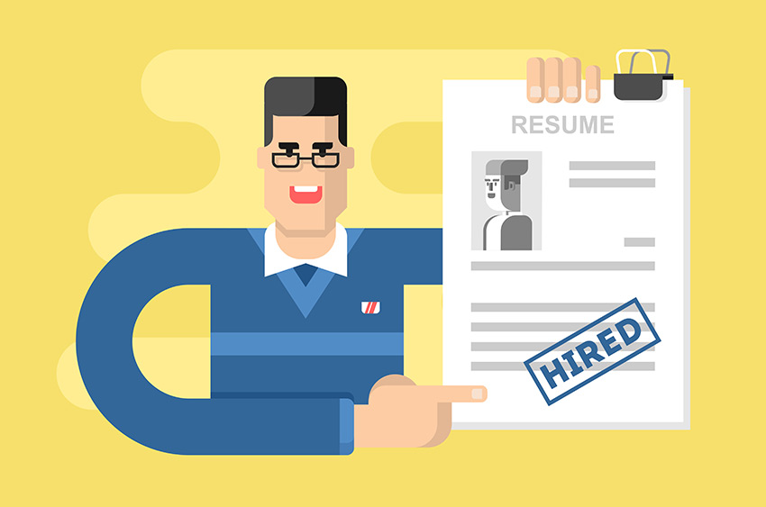 How to Write a Professional Resume Summary Statement - resume summary vs objective